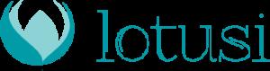 lotusi kleur