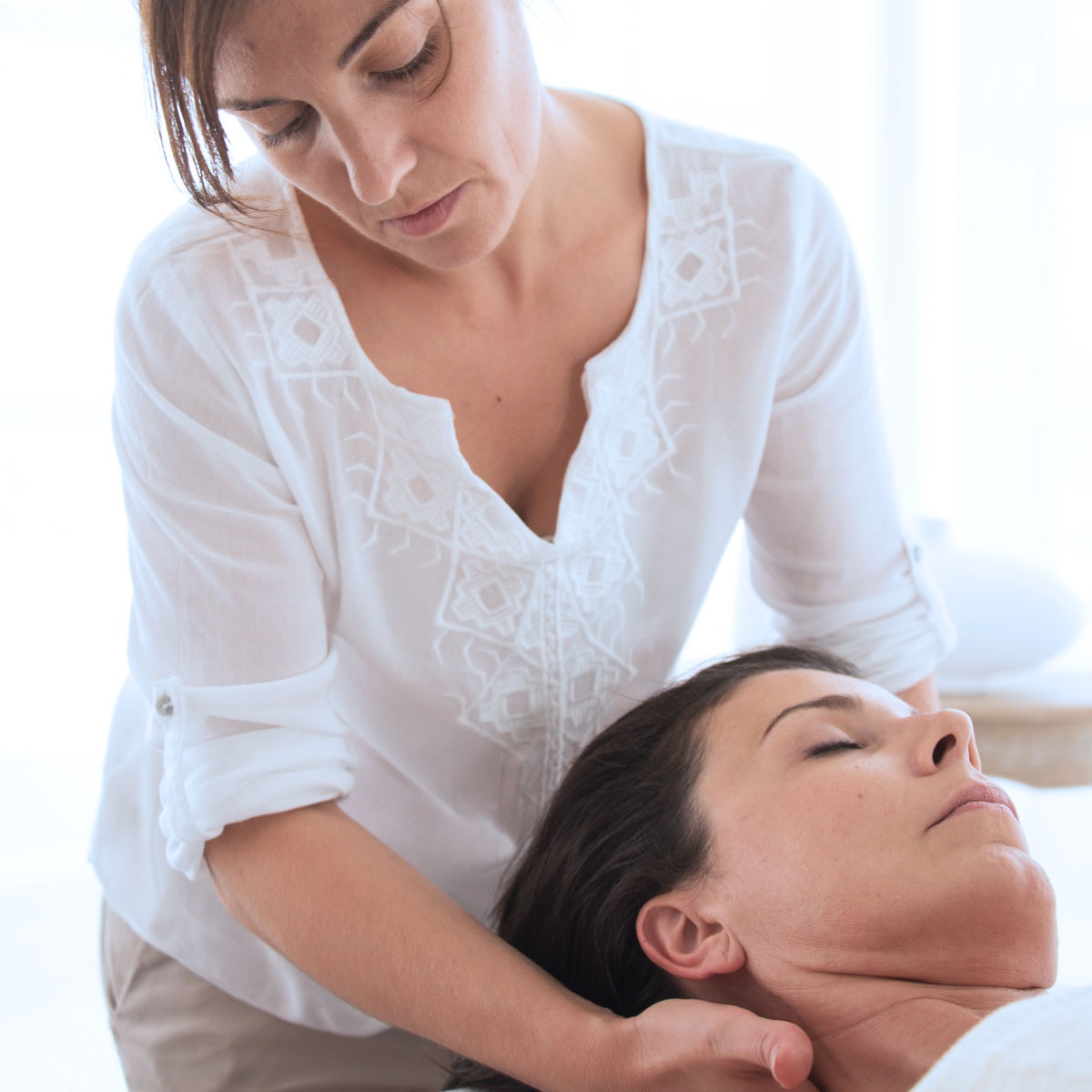 lotusi_antistress-massage_5_2