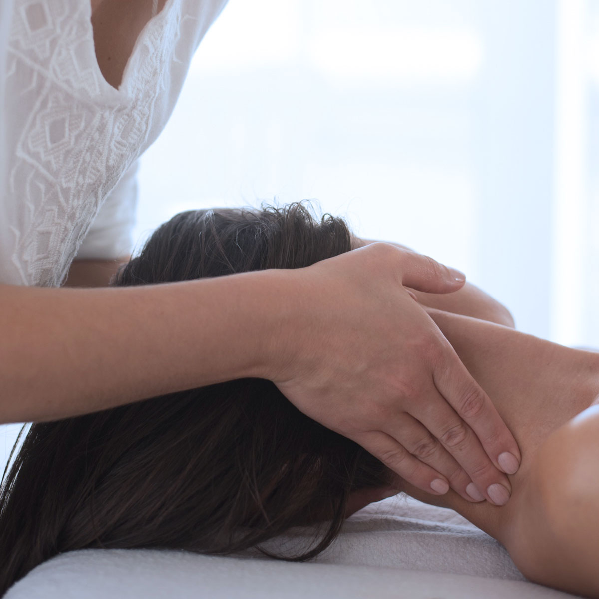 lotusi_antistress-massage_7_2
