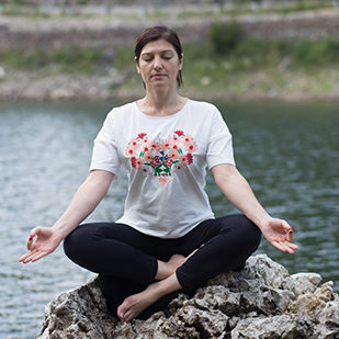 marina_yoga
